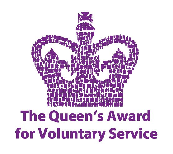 Delight as Ford Park Community Group receives the Queen's Award for Voluntary Service